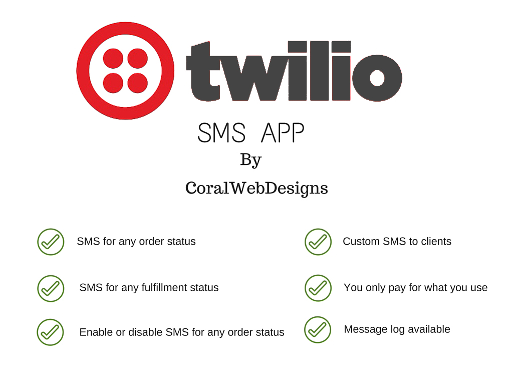 SMS-for-any-order-status-4