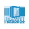 instapage-1506539265-logo