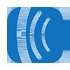 logo-aweber