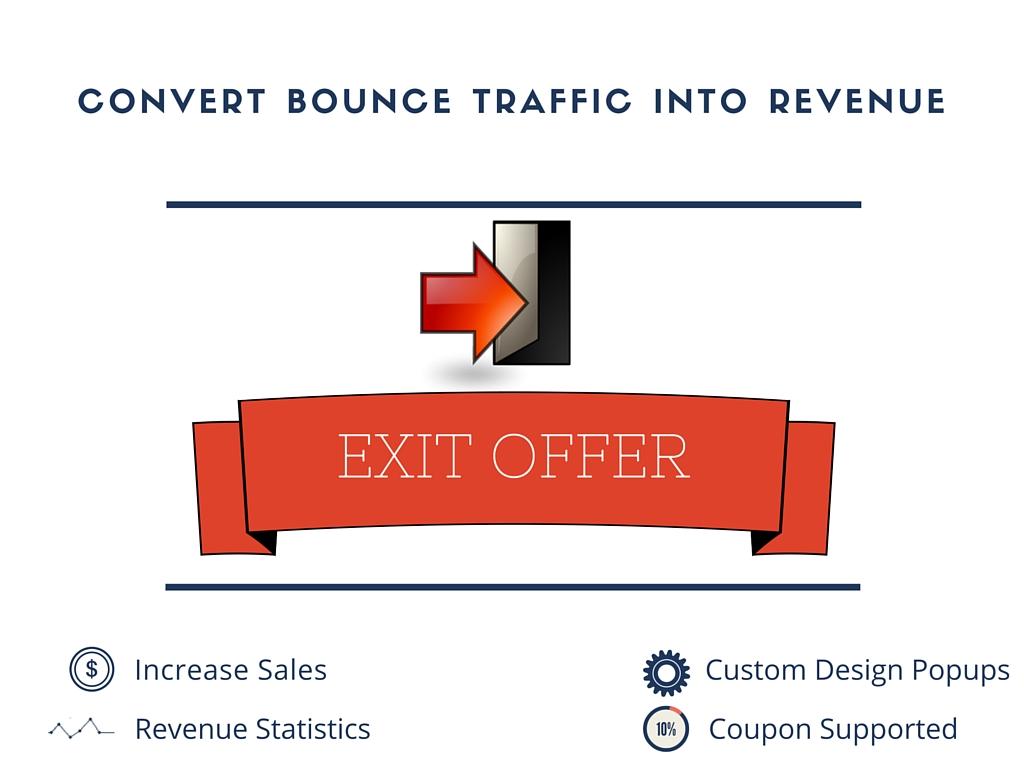exit_offer_final