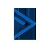 activecampaign-logo-1