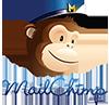 mailchimp-logo-2