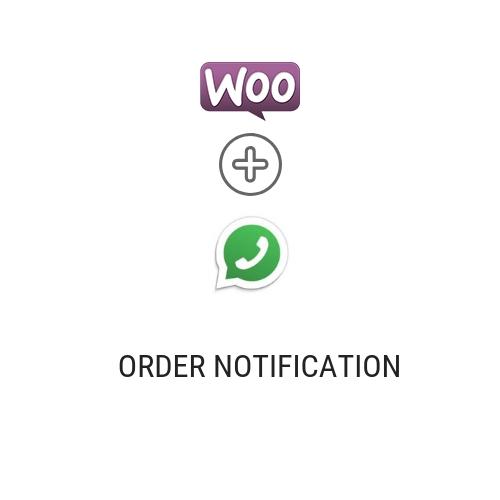 WhatsappOTPNotification