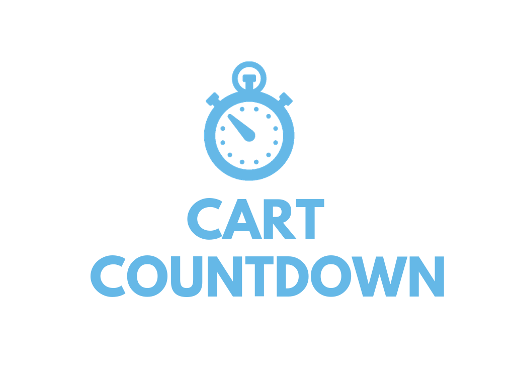 CART Countdown-main