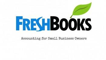 freshbooks-ecwid