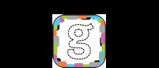 icon-long2-01
