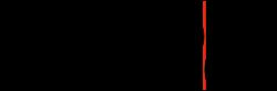 poweb