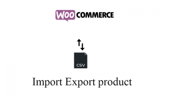 csv-import-export-product