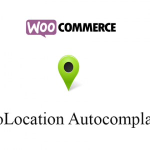 geolocation autocomplate